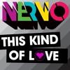 This Kind of Love (Radio Edit)