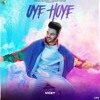 Download Oye Hoye By Vicky   Coin DIgital   New Punjabi Songs 2021 Mp3