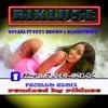 Govana Ft Foxy Brown & Blackstreet - Problem Vs Home With Me (Rikluse Remix)