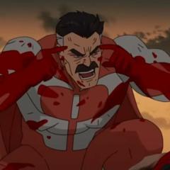 PewCast 072: Invincible, Streamingdienste und Superhelden