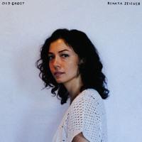 Renata Zeiguer - Wayside