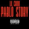 Download Pablo Story (Part 1) Mp3