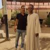 Download الشيخ امين الدشناوي ليله الشيخ طريفي دشنا 2021.mp3 Mp3