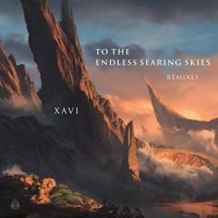 Xavi - The Warmth of Known (yitaku Remix)