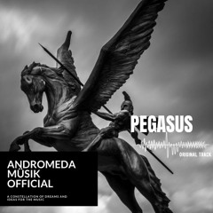 Andromeda Synister - Pegasus (Extended version)