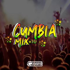 Mix Cumbia #10