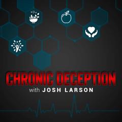 Chronic Deception- The Trailer