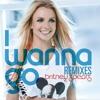 I Wanna Go (Alex Dreamz Radio Edit)