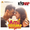 Ami Tomake Bhalobasi (From