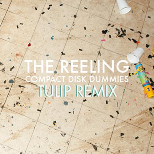 The Reeling (Tulip club remix)