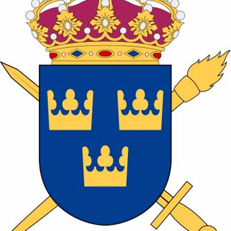 Svenskt psykologiskt försvar under efterkrigstiden, del I