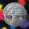 1979 (Instrumental)