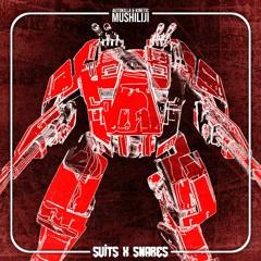 AUTOKILLA X KINETIC ~ MUSHILJI (Free Download)