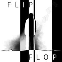 Prox - Flip Flop