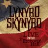 Sweet Home Alabama Live At Freedom Hall Mp3