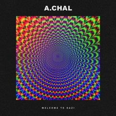 A.CHAL - Far from Home