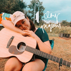 clay pigeons (blaze foley cover)