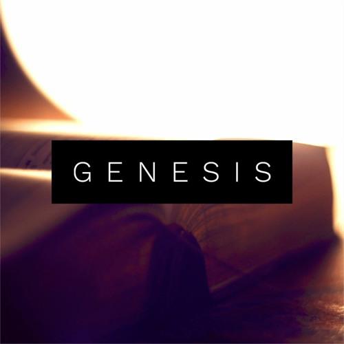 Genesis 19:27-30