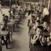 trường cháu là trường mầm non - hồng tuyến (thu thanh trước 1975)