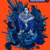Super Machi (Remix By DJ Tommy)