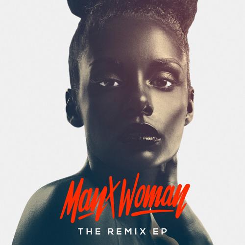Man x Woman (Friend Within Remix)