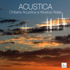 Patience - Musica Chillout