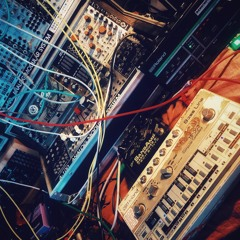 Mind&Acid R.BABICZ aka Rob Acid / FREE DOWNLOAD