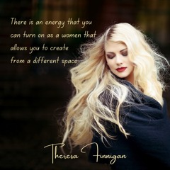 Womanhood and its advantages