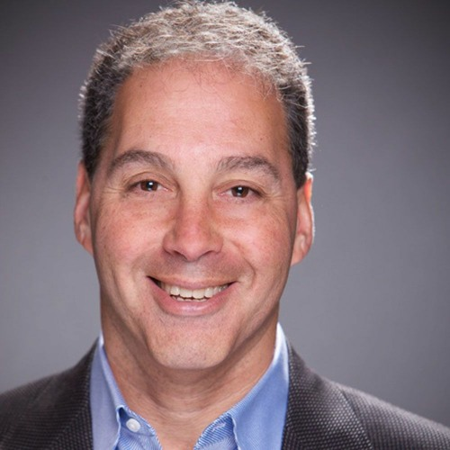 Dan Rosensweig, Chegg, CEO: Aligning Education with Modern Life