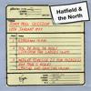 Rifferama (John Peel Session)