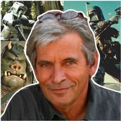 Interview with stuntman/coordinator Dickey Beer