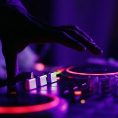Techno Mixtape Vol. 1