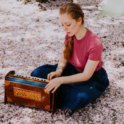 Spring Mantra Meditation - March 1st 2020