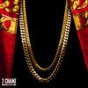 No Lie (Album Version (Edited)) [feat. Drake]