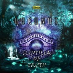 Lokonut - Sounds of Emptiness