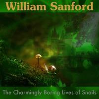 A Cute Little Snail Adventure (Opening Credits)
