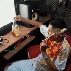 MTG - PUTARIA DIFERENTE 002 - DJ'S KAIO LOPES, FAISCA, LEO LG, RAYAN, 2K DO TAQUARIL & LC
