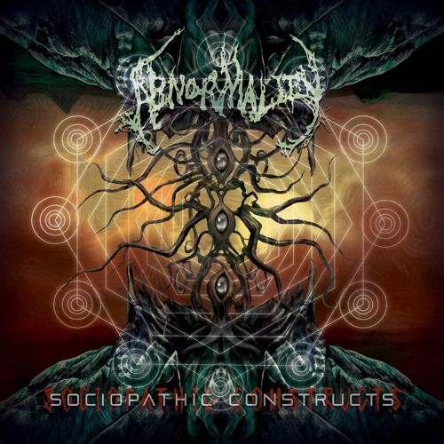 Sociopathic Constructs
