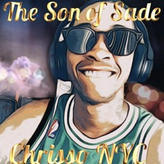 The Son of Sade (Prod. By 7acension)