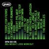 Shout ('80s Weight Loss Workout Mix)