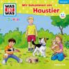 Das Haustier-Wunsch-Lied