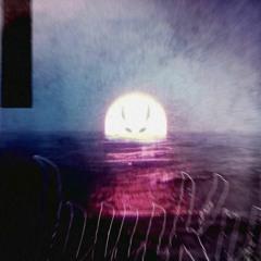 Juuku - Beneath Us (ft. McCall) (Fourge Remix)