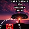Download End of Summer Mix 2020 Mp3