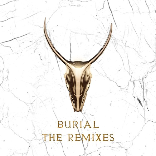 Burial (Moody Good Remix)