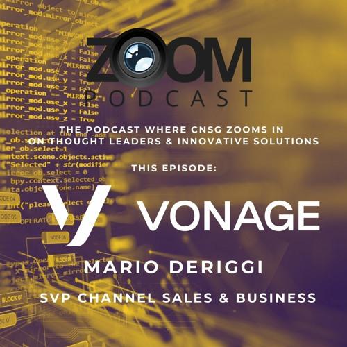 CNSG Zoom with Vonage 2 24 20