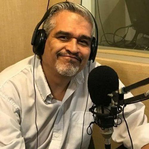 29.06.2020 - #EntreAmigos - Gustavo Talavan, Exp. En Tecnología - Novedades Tecnologícas