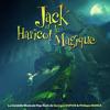 Jack et le Haricot Magique (Final)