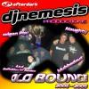 Download Dj Nemesis - you Make Me Feel So Good Mp3
