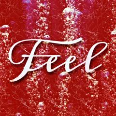 I Feel (Freestyle)