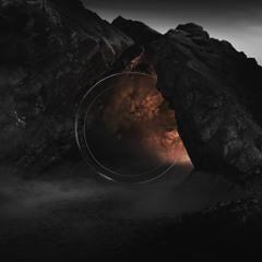 Lost In Ether | P R E M I E R E | Szmer - Avarice [UNTERWELT]